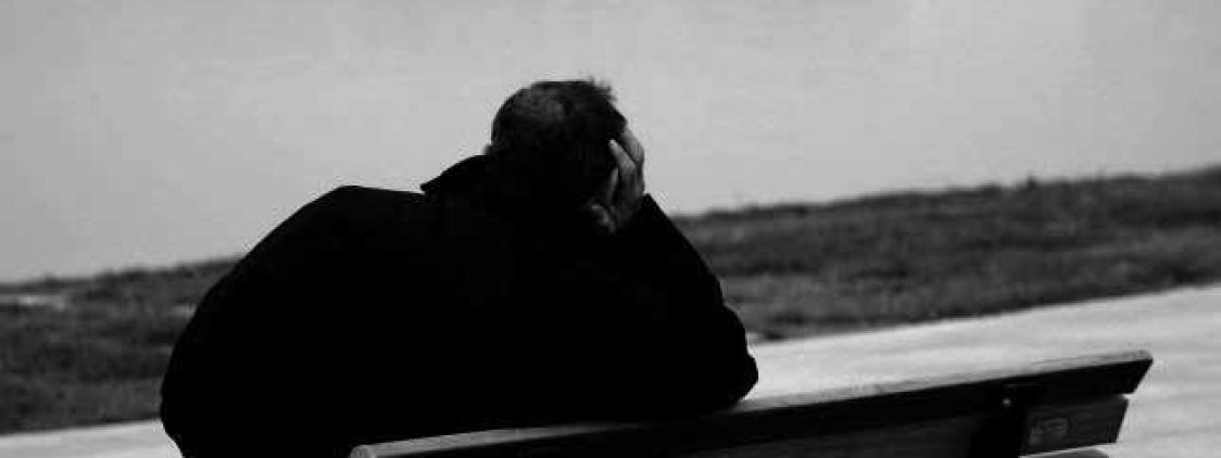 Dua Yoksulluğu