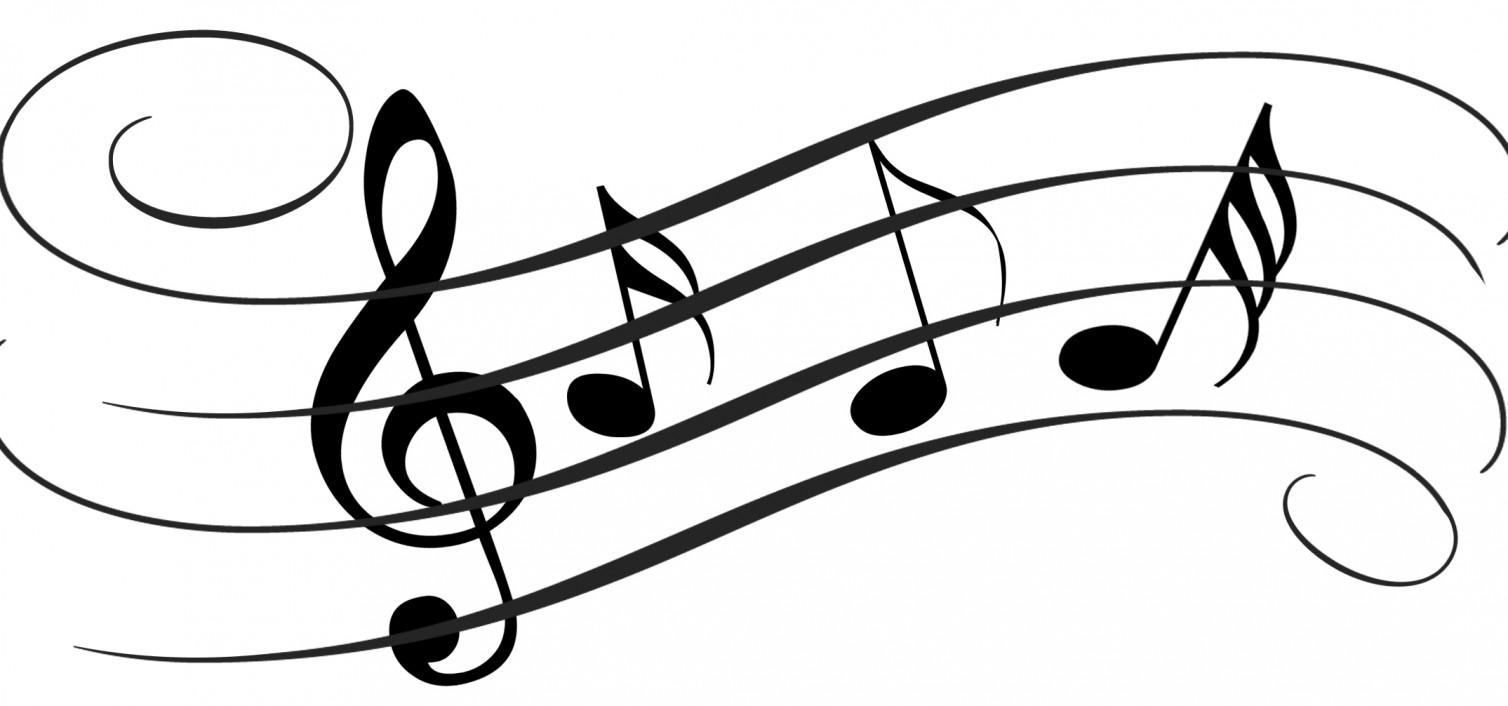 Müzik Kültür Meselesi Midir, Zevk Meselesi mi?