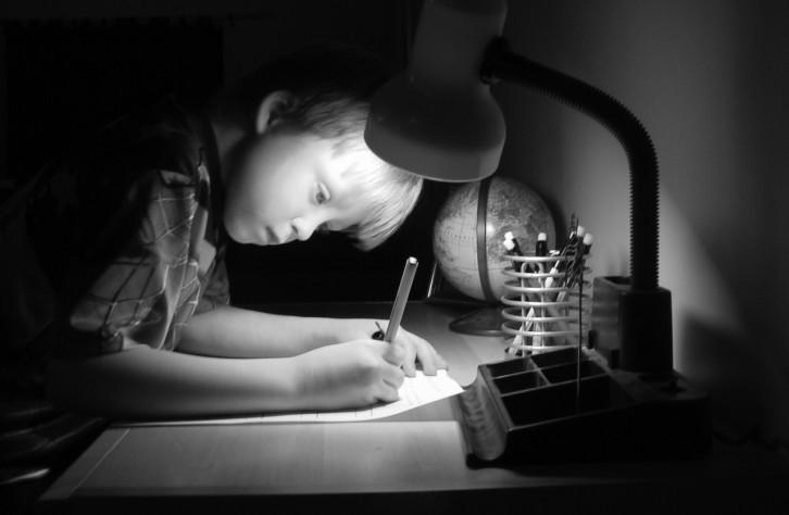 Öğrenci İçin Ödev Ne Demek?
