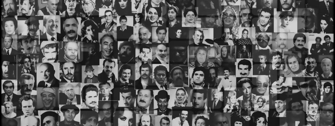 Türk Film Replikleri