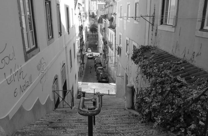 Şiir: Yedi Tepe İstanbul