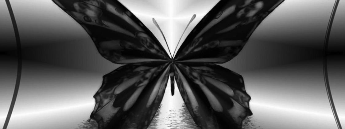 Kardan Kelebekler