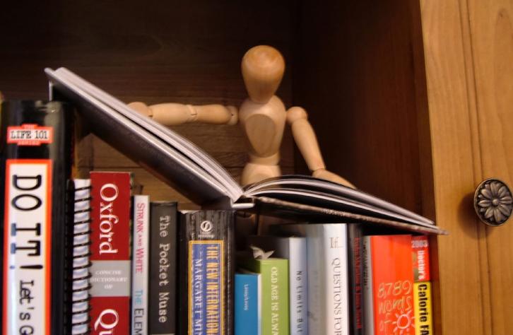 Kitap Tahlili: Var Olmak – Satırlar