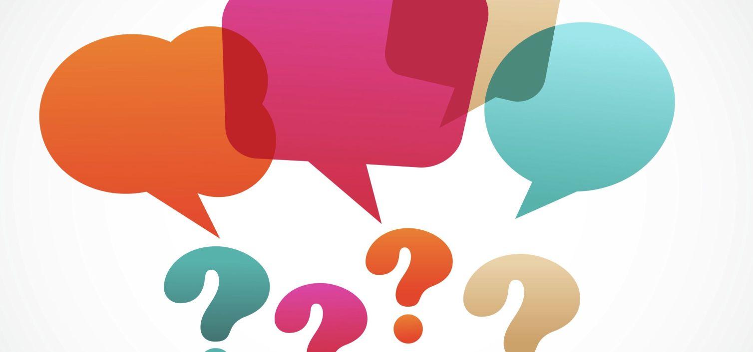 Yorum Soruları Nasıl Çözülmeli?
