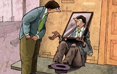 Empati ve Narsizm