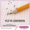 YGS'ye Giderken