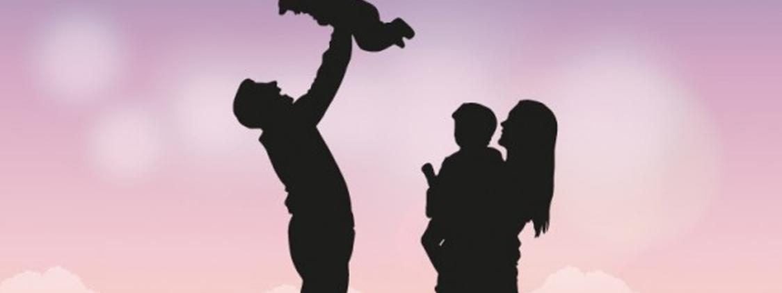 Tatilde Ailenizle Neler Yapabilirsiniz ?