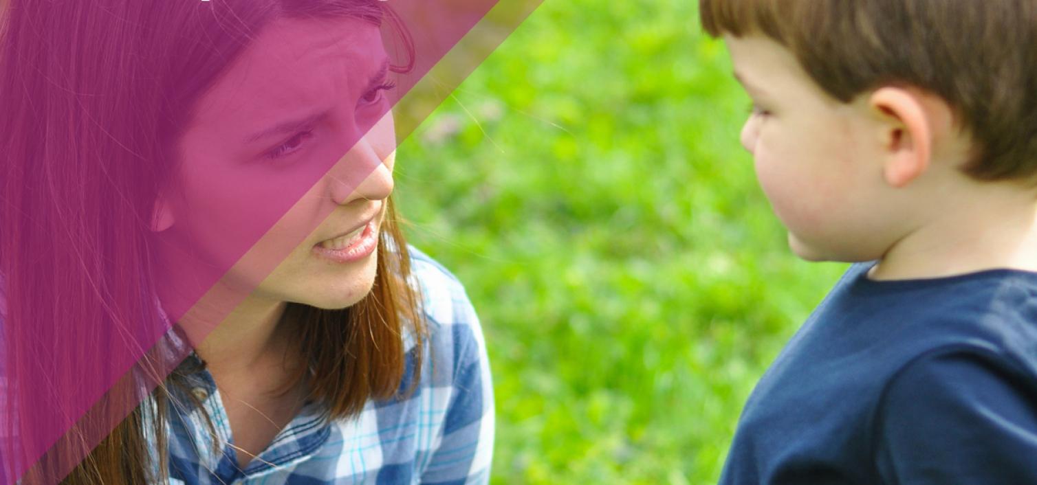 Çocuklarımızla Nasıl Konuşmalıyız?